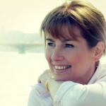 Herczegh Anita: Kisoroszi szeretetét szüleimtől örököltem
