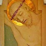 Kulcsár Írisz szobrászművész alkotása