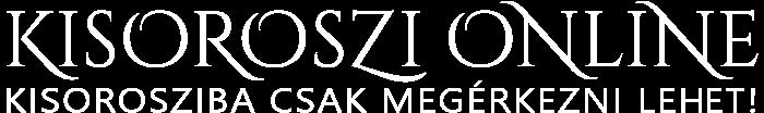 Kisoroszi Online