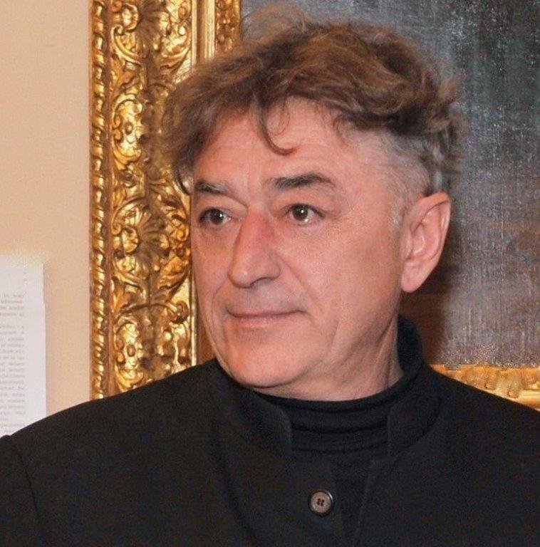 Nadasdy-Csontos Elek, Kisoroszi polgármestere