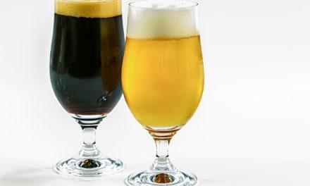 A sörről